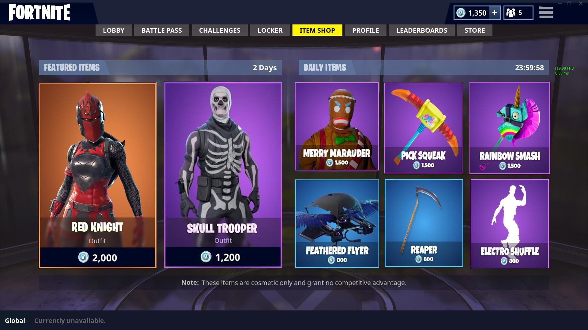 I Want This Item Shop Today Fortnite Battle Royale